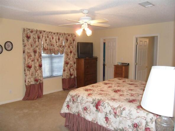 20060 Donovan Dr., Seminole, AL 36574 Photo 26