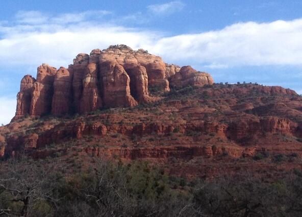 125 Little Park, Sedona, AZ 86351 Photo 6