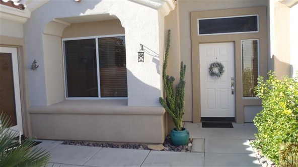 35535 Tedesca Dr., Palm Desert, CA 92211 Photo 2