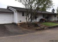 Home for sale: 5098 Skyline Village (-5100) Lp S., Salem, OR 97306