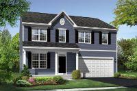 Home for sale: 82 Gala Drive, Mundelein, IL 60060