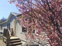 Home for sale: 110 Clark Dr., Carbondale, CO 81623