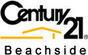Century 21 Beachside