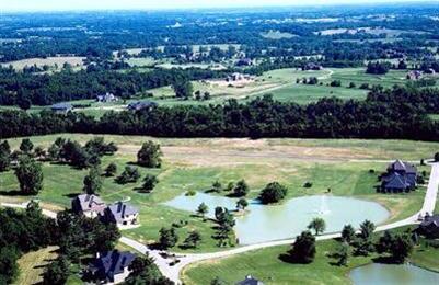 3957 Real Quiet Ln., Lexington, KY 40509 Photo 16