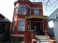 Home for sale: 7158 South Carpenter St., Chicago, IL 60621