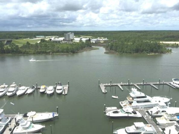 4851 Wharf Pkwy #P1110, Orange Beach, AL 36561 Photo 30