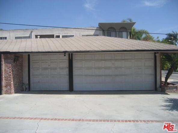 6536 Springpark Ave., Los Angeles, CA 90056 Photo 14
