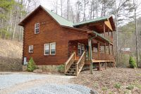 Home for sale: 1911 Deep Gap Rd., Bryson City, NC 28713