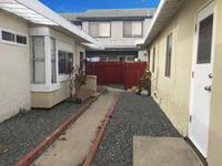 Home for sale: 2504-10 Fairmount Avenue, San Diego, CA 92105