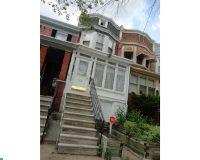 Home for sale: 729 S. Harrison St., Wilmington, DE 19805