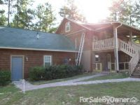 Home for sale: 395 Union Chapel Rd., Swainsboro, GA 30401