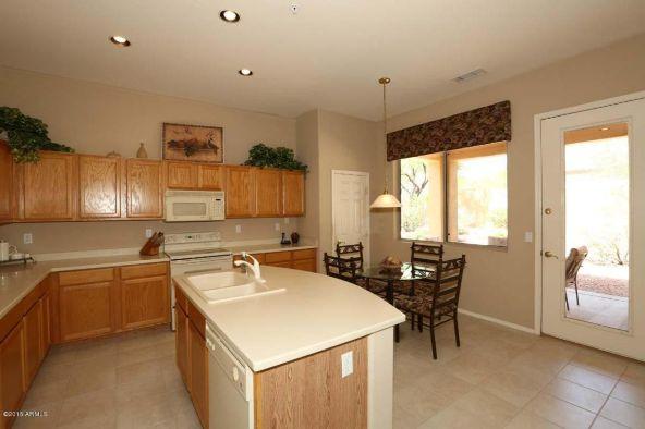 15624 E. Yucca Dr., Fountain Hills, AZ 85268 Photo 20