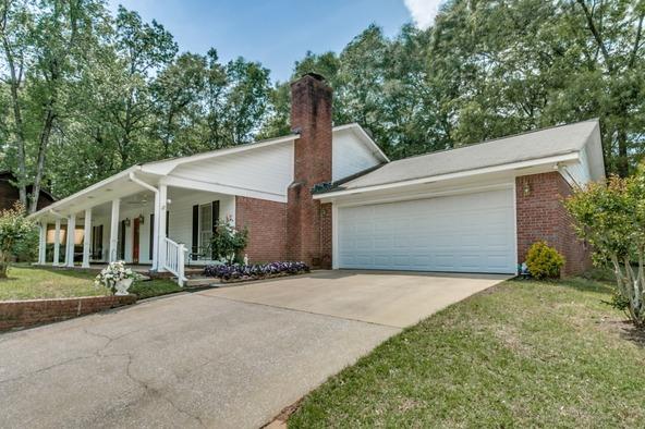 4712 Lakeview Estates Dr., Northport, AL 35473 Photo 60