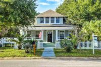 Home for sale: 808 E. Brainerd St., Pensacola, FL 32503