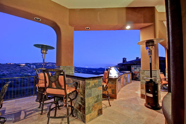 9839 N. Palisades Blvd., Fountain Hills, AZ 85268 Photo 16