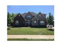 Home for sale: 2767 Presley Dr., Murfreesboro, TN 37128