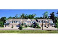 Home for sale: 4524 Saddlecloth Ct., Batavia, OH 45103