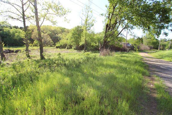 139 Hwy. 36, Conway, AR 72032 Photo 36