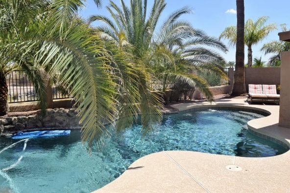 15429 S. 28th St., Phoenix, AZ 85048 Photo 35