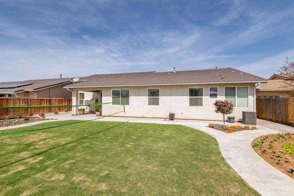 6767 W. Wrenwood Ln., Fresno, CA 93723 Photo 25