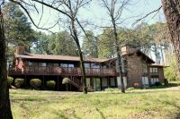Home for sale: 406 Pine Cir. Dr., Russellville, AR 72802