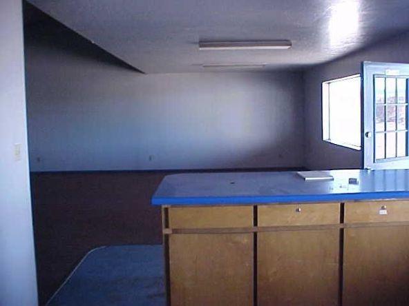 247 W. Main, Springerville, AZ 85938 Photo 4