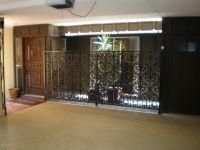Home for sale: 1009 N. Villa Nueva Dr., Litchfield Park, AZ 85340