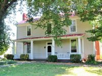 Home for sale: 260 North Main St., Amherst, VA 24521