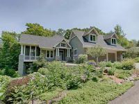Home for sale: 13991 Tribal Trail, Minnetonka, MN 55305