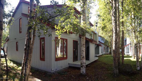 13103 Brandon St., Anchorage, AK 99515 Photo 2