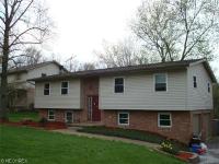 Home for sale: 11140 Northwood Ave. NE, Bolivar, OH 44612