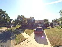 Home for sale: Eastwind, Newark, DE 19713