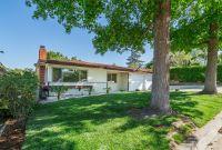 Home for sale: 1033 W. W 11th Ave., Escondido, CA 92025