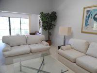 Home for sale: 7460 Glendevon Ln., Delray Beach, FL 33446