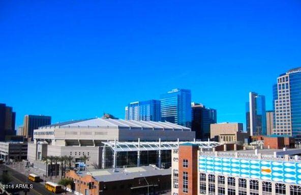 310 S. 4th St., Phoenix, AZ 85004 Photo 21