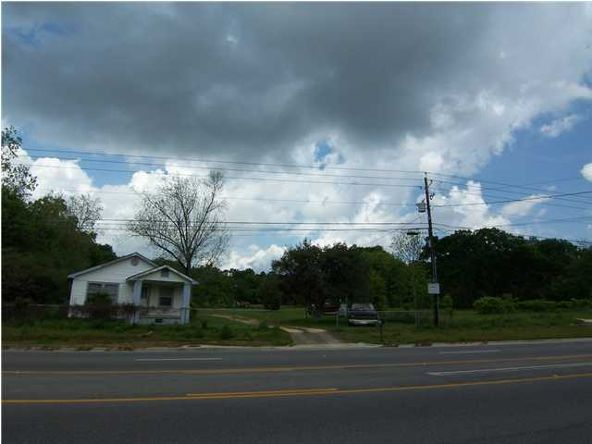 7330 Old Shell Rd., Mobile, AL 36608 Photo 1