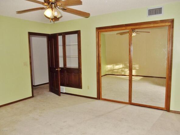 10151 N. Orange Ranch, Tucson, AZ 85742 Photo 72
