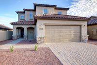 Home for sale: 18325 N. Clemmer Ln., Phoenix, AZ 85022