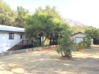 Home for sale: 38341 Hwy. 190, Springville, CA 93265
