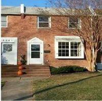 Home for sale: Ct., Claymont, DE 19703