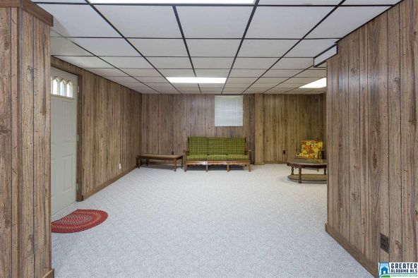 313 Rodgers Rd., Moody, AL 35004 Photo 31