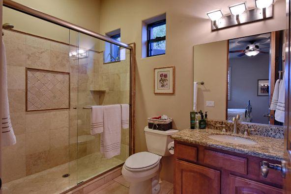9438 N. Fireridge Trail, Fountain Hills, AZ 85268 Photo 47