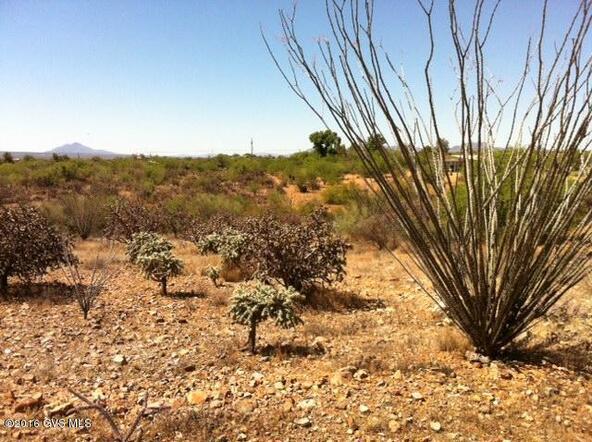 3602 W. Calle Dos, Green Valley, AZ 85622 Photo 2