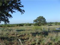 Home for sale: Tbd Newberry, Millsap, TX 76066