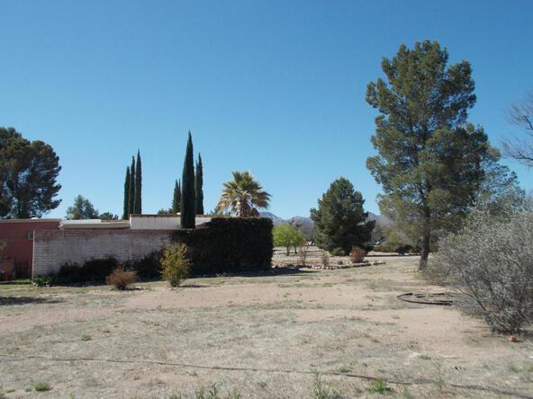 2343 Camino Esplendido, Tubac, AZ 85646 Photo 9