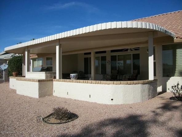 14133 W. Via Tercero, Sun City West, AZ 85375 Photo 17