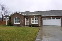 Home for sale: 8937 Covenant Ct., Newburgh, IN 47630