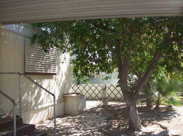 1025 S. 20 Ave., Yuma, AZ 85364 Photo 14