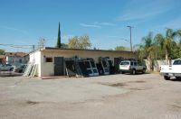 Home for sale: Colton Avenue, Colton, CA 92324