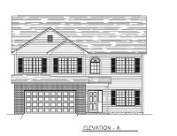 Home for sale: Rothman Road Fort Wayne IN 46835, Fort Wayne, IN 46835
